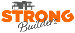 Strong Builders Inc