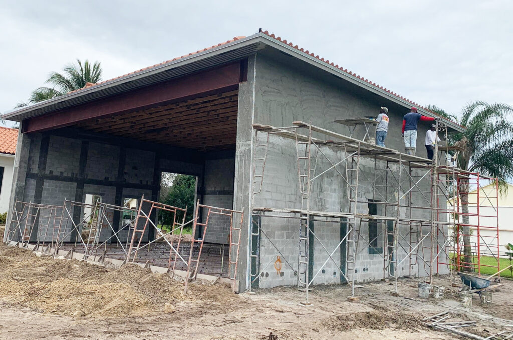 Construction_5