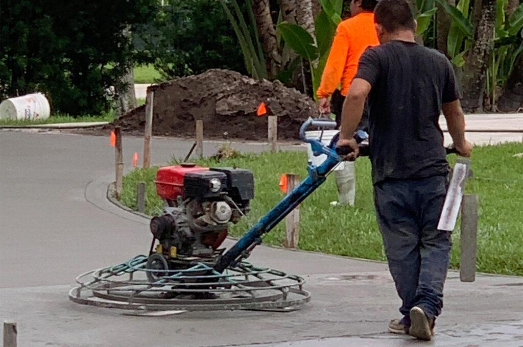 Driveway Construction_3