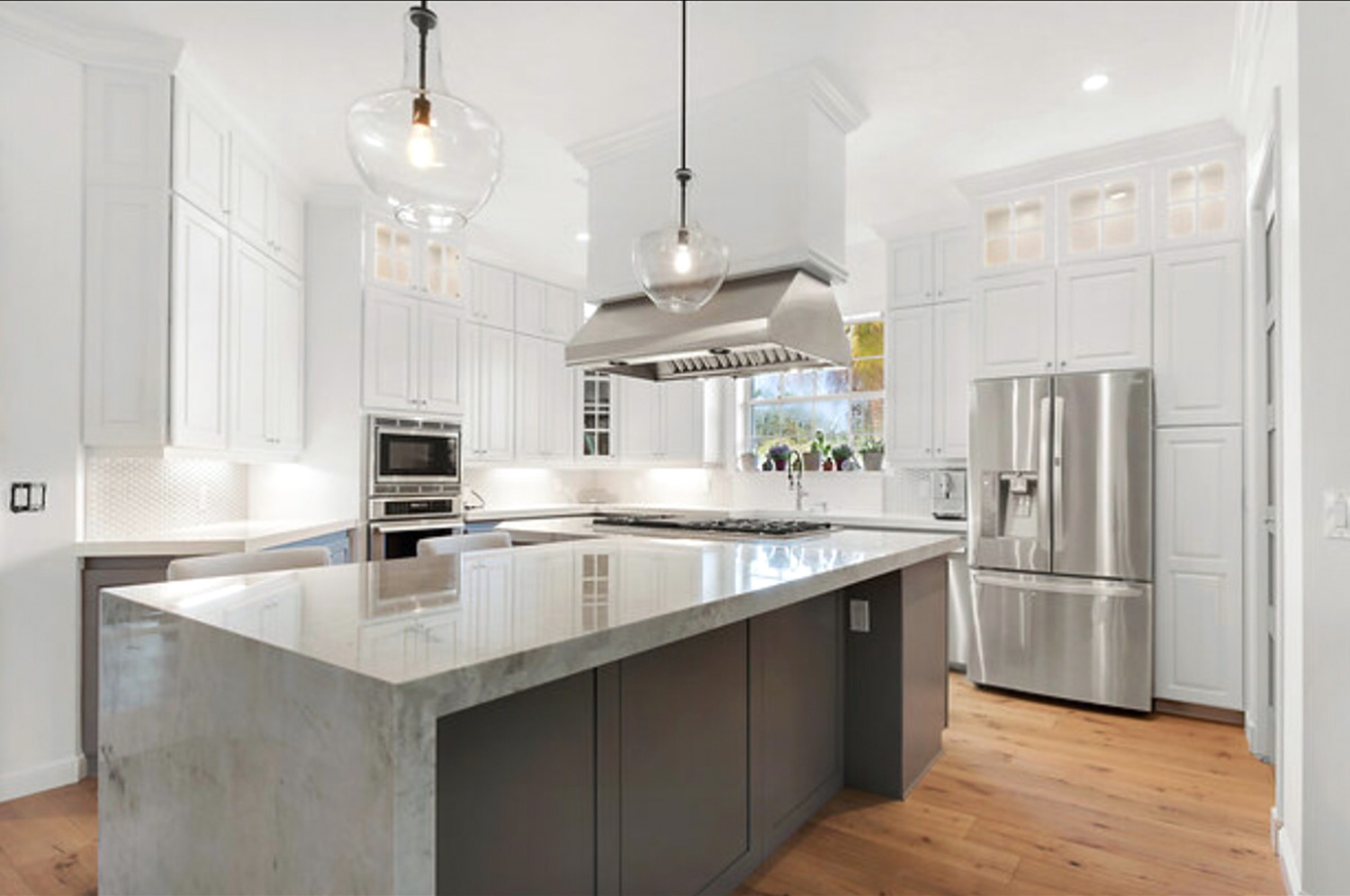 Home Remodeling Renovations - Loxahatchee, West palm Beach, Wellington, Palm Beach County - Strong Builders